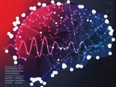 ИИ научился предсказывать эпилептический припадок за час до его начала