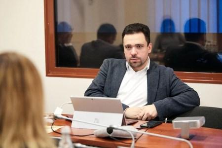 Минцифры: 5G в Украине появится через три года