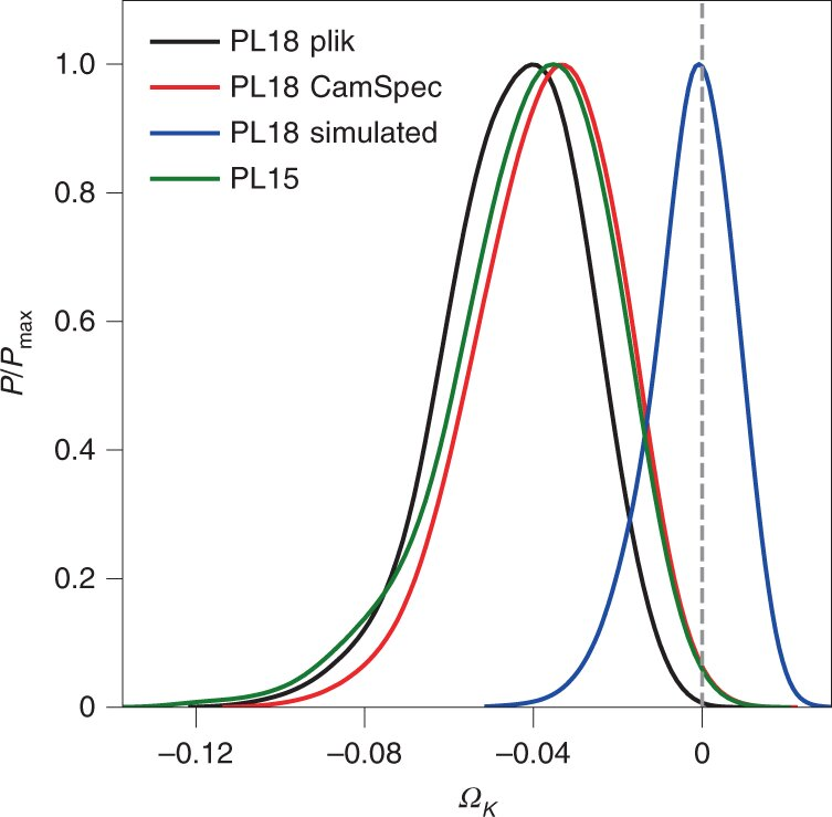 73-researchersc.jpg?resize=753%2C739&qua