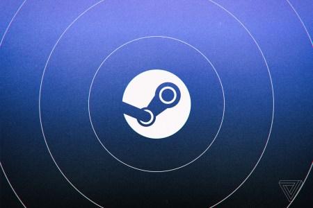 Valve работает над новым потоковым игровым сервисом Steam Cloud Gaming