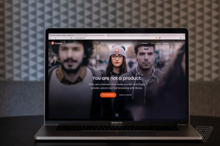 Состоялся официальный релиз Brave – первого приватного браузера с открытым исходным кодом