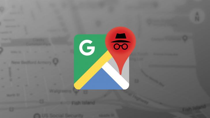 гугл карты гугл карта