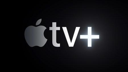 Топ-менеджер Apple TV+ ушел с поста всего спустя 10 дней после запуска онлайн-кинотеатра