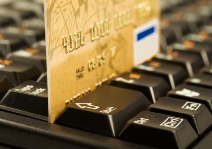 Глава налоговой: электронный кабинет налогоплательщика доработаем, онлайн-сервис для ФЛП улучшим, электронный РРО запустим к февралю