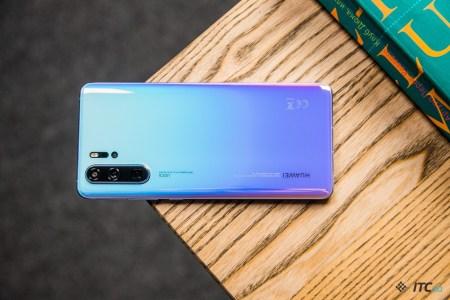 Власти США в третий раз отложили санкции против Huawei (и снова на 90 дней)