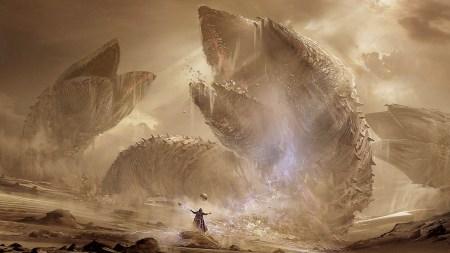 Шоураннер сериала Dune: The Sisterhood для платформы HBO Max Джон Спэйтс покинул проект ради сиквела полнометражной «Дюны»