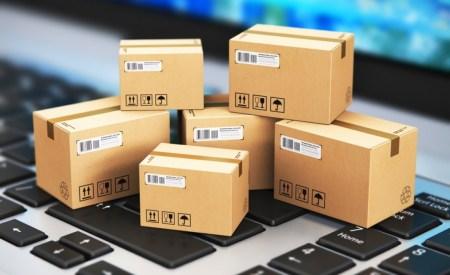 Кабмин Украины разрешил использовать электронную таможенную декларацию для экспресс-отправлений стоимостью свыше 100 евро (посылки можно будет оформлять самостоятельно)