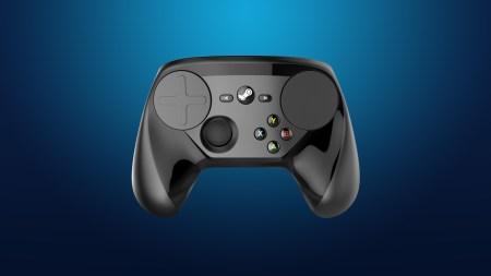 Valve сняла Steam Controller с производства