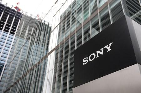 Новое подразделение Sony займется исследованиями и разработками в сфере ИИ