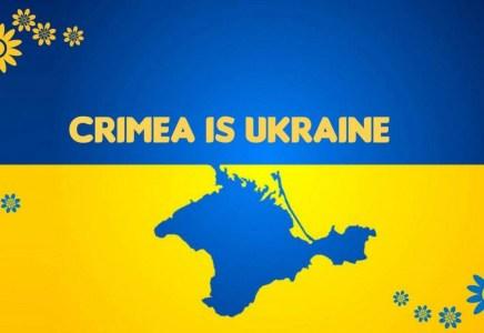 Apple прокомментировала обозначение Крыма частью России — это требование местного законодательства