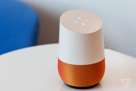 Google запускает сервис Your News Update для воспроизведения аудио новостей через Assistant