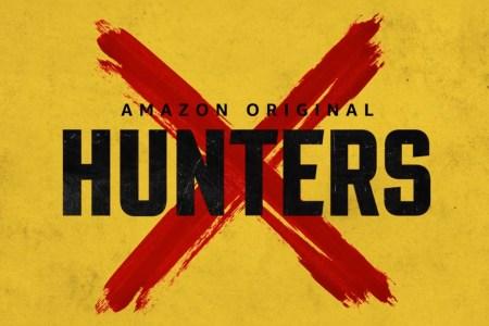 «Это не убийство, это доброе дело»: Amazon выложил тизер-трейлер сериала Hunters / «Охотники» от Джордана Пила с Аль Пачино в главной роли об охоте на нацистов в США