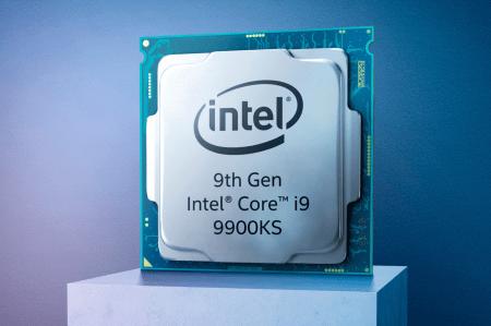 Silicon Lottery предложила скальпированные и разогнанные Core i9-9900KS за $1200 — и их сразу раскупили