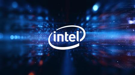 До 10 ядер и новый разъем LGA1200. Какими будут новые 14-нм настольные процессоры Intel Comet Lake-S