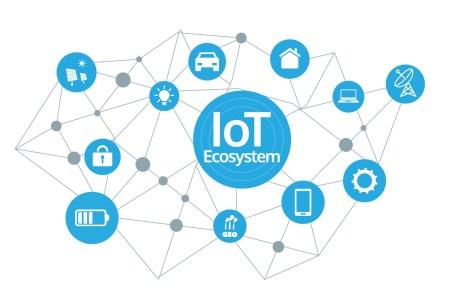Киевстар запустил сеть для «умных» устройств NB-IoT еще в трех областях Украины
