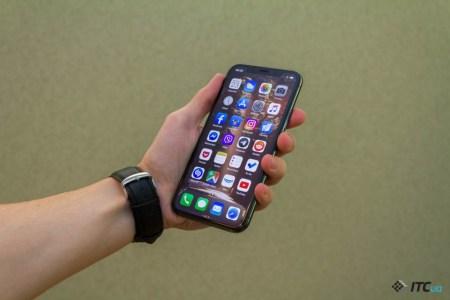 Apple меняет подход — с будущими обновлениями таких проблем, как с iOS 13, быть не должно