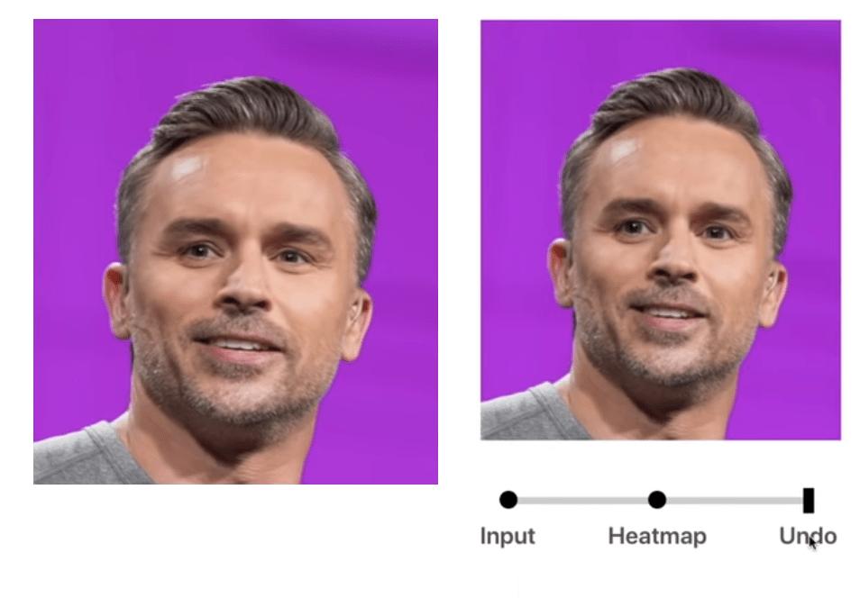 Приложения для редактирования фото и видео в 2020 г   Фотография ...   664x954