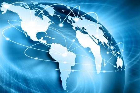 Минцифры запустило сайт broadband.gov.ua для измерения и сбора данных о скорости интернета в Украине