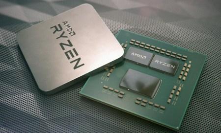 Утечка раскрыла планы AMD по выпуску настольных, мобильных и заказных (консольных) процессоров в 2020 году