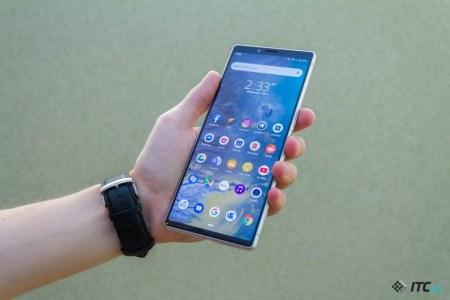 Четыре флагмана (один — с секстакамерой!) и три середнячка. Планы Sony по выпуску новых смартфонов в 2020 году - ITC.ua