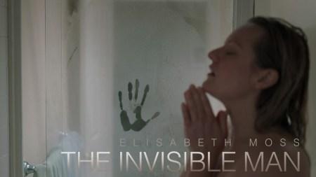 Первый трейлер фильма ужасов The Invisible Man / «Человек-невидимка» от автора «Пилы», «Астрала» и «Апгрейда»