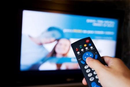 """В 2020 году «Зеонбуд» запустит пакет платного телевидения из 24 познавательных телеканалов, при этом """"социальный"""" пакет из 32 каналов останется бесплатным - ITC.ua"""