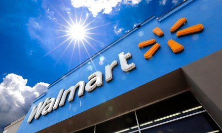 Tesla и Walmart урегулировали спор из-за возгорания солнечных батарей SolarCity без суда