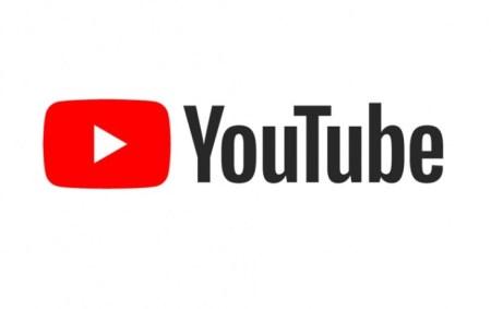 «Это не регулирование в чистом виде». В Нацсовете уточнили свою позицию по YouTube — и сделали все только хуже