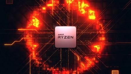 Туше, Intel. В Dell всерьез обсуждают перевод части компьютеров на процессоры AMD