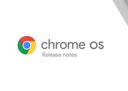 Google возобновила распространение Chrome 79 для Android и выпустила обновление Chrome OS 79 с рядом улучшений