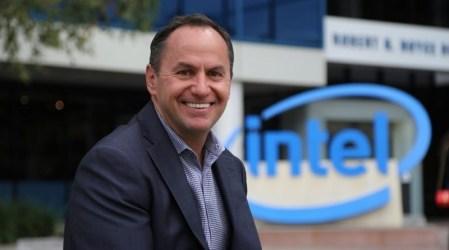 Глава Intel рассказал, как компания оказалась в аутсайдерах — и что будет дальше (7 нм в 2021-м году и 5 нм — в 2024-м)