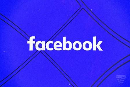 Facebook теперь позволяет перенести фотографии в Google Photos, но пока что лишь в Ирландии
