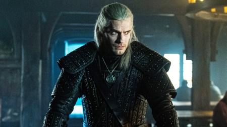 Создатели «Ведьмака» от Netflix показали, как снимались экшн-сцены