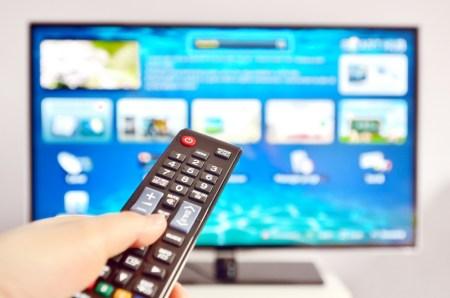 Регулятор перенес полное отключение аналогового ТВ в Украине с 1 января на 30 июня 2020 года
