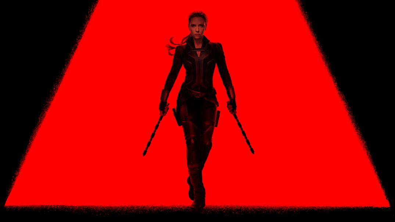 Вышел первый тизер-трейлер супергеройского фильма Black Widow / «Черная Вдова» от Marvel со Скарлетт Йоханссон в главной роли