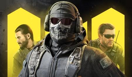Call of Duty: Mobile преодолела отметку в 172 миллиона загрузок и заработала $87 млн по итогам двух месяцев