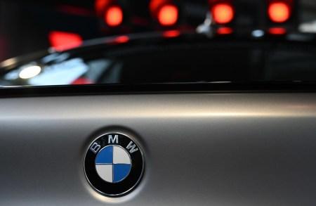 Хакеры атаковали BMW и Hyundai в поисках коммерческих секретов