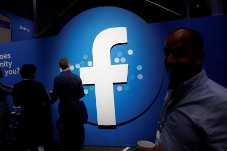 Facebook разрабатывает собственную операционную систему, чтобы снизить зависимость от Android и Google. Проект возглавил автор Windows NT - ITC.ua