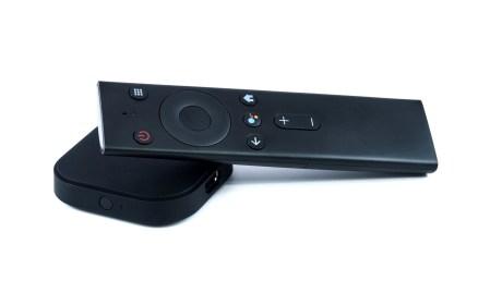 Google представила референсную платформу ADT-3 для следующего поколения телевизионных приставок Android TV