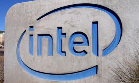Intel ведёт переговоры о покупке стартапа Habana Labs, разрабатывающего чипы для машинного обучения