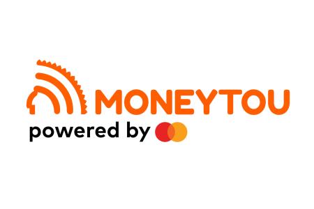 Mastercard и Viber запустили в Украине сервис Moneytou, который позволяет переводить денежные средства в мессенджере, не зная номера карты получателя