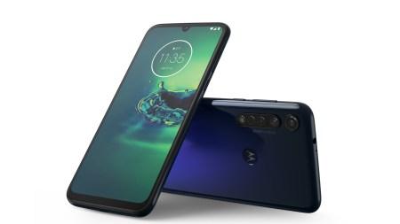 Motorola возвращается к выпуску флагманских смартфонов