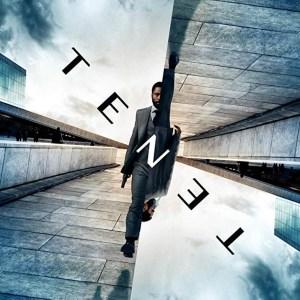 Первый трейлер фантастического шпионского триллера Tenet / «Довод» от Кристофера Нолана