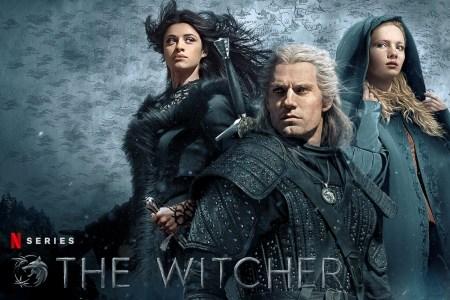 Netflix опубликовал финальный трейлер сериала Witcher / «Ведьмак», премьера первого сезона состоится уже в следующую пятницу