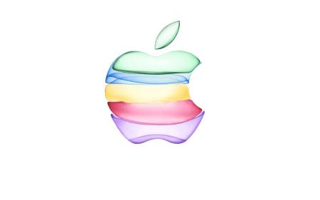 Apple больше не самая дорогая публичная компания в мире и едва ли вернет это звание в обозримом будущем