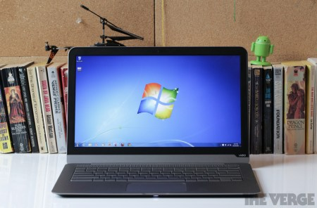 Microsoft начнет показывать полноэкранные уведомления о прекращении поддержки Windows 7