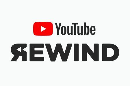 YouTube Rewind 2019: Самые популярные видео на YouTube в Украине и мире в 2019 году - ITC.ua