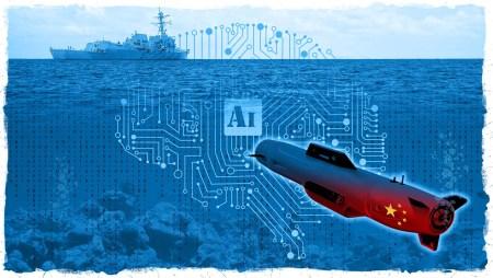 США ввели запрет на свободный экспорт ряда технологий искусственного интеллекта