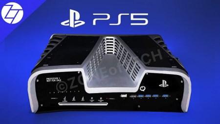 Electronic Arts: игровые консоли PlayStation 5 и Xbox Series X «взбудоражат умы людей»