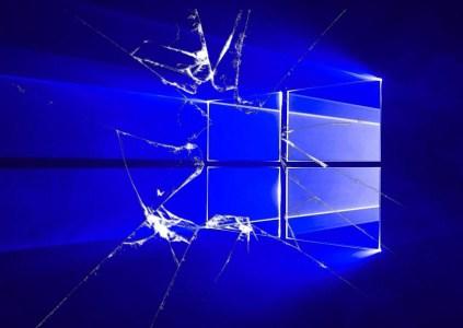 АНБ обнаружило критическую уязвимость в Windows 10 и Windows Server 2016, Microsoft уже выпустила исправления